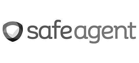 safeagent